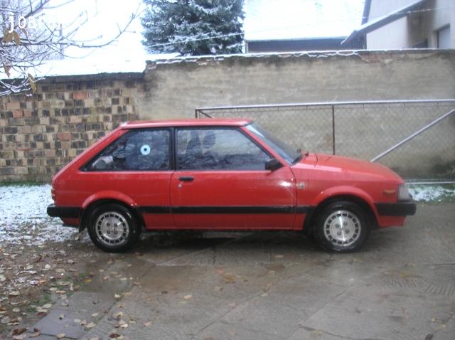 Ingyenaprohirdetes Eu Auto Aprohirdetes Elado Mazda 323